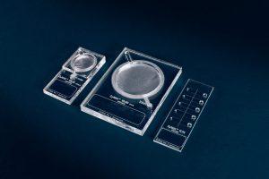 ZyMot-3ProductsRight-AP3I5664 copy (3)